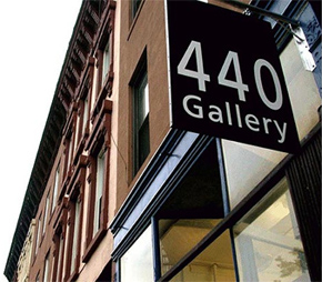 440gallery