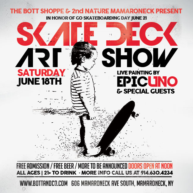ArtShow_SkateDay_social_preview_650