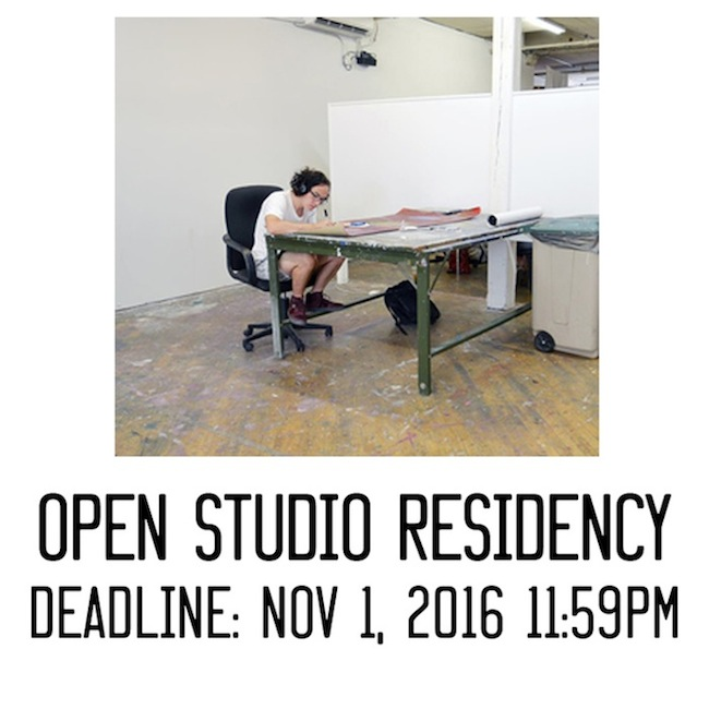 osresidency-nov16