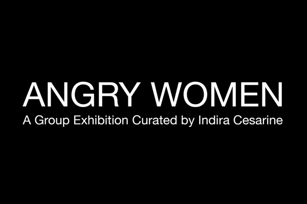angry-women-group-exhibition-the-untitled-space-lr