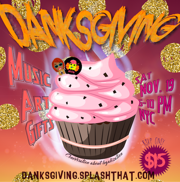 danksgiving-flyer-2-small