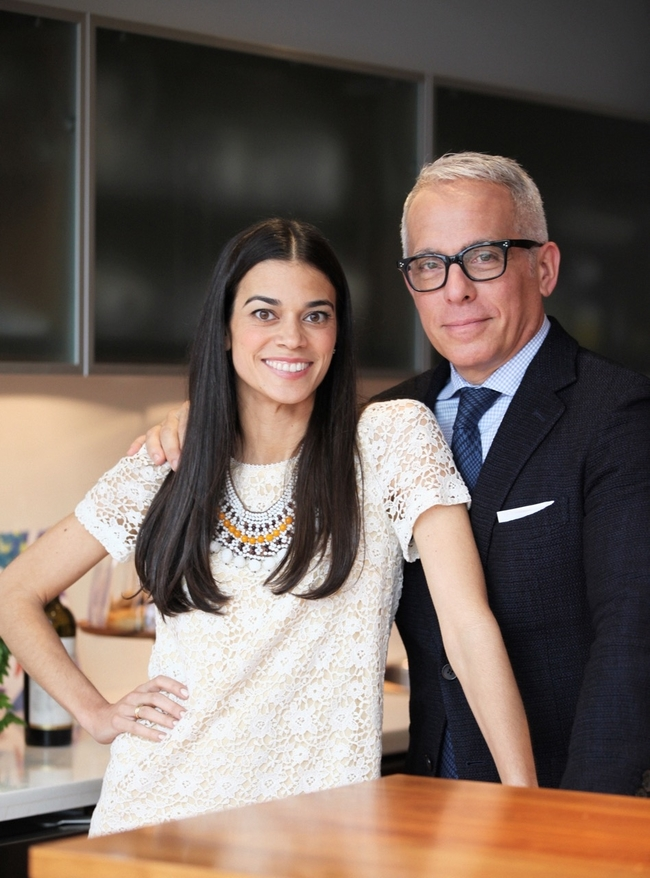 geoffrey-and-margaret-zakarian