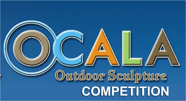 Call to Artists – Ocala Outdoor Sculpture Competition | Art
