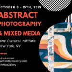 Call For Artists | Art in New York City